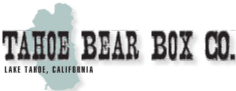 Bear Box Sales & Installation